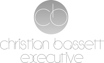 International Executive Search - Christian Bassett Executive